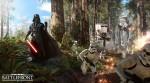 Star Wars Battlefront vendeu mais de 14 milhões de cópias