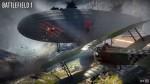 Em Battlefield 1 será possível escolher servidores multiplayer dentro do próprio jogo