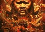 """Netflix divulga trailer da segunda temporada de """"Marco Polo"""""""
