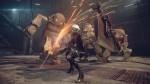 NieR: Automata sairá para PC no dia 17 de março; divulgados requisitos para rodá-lo