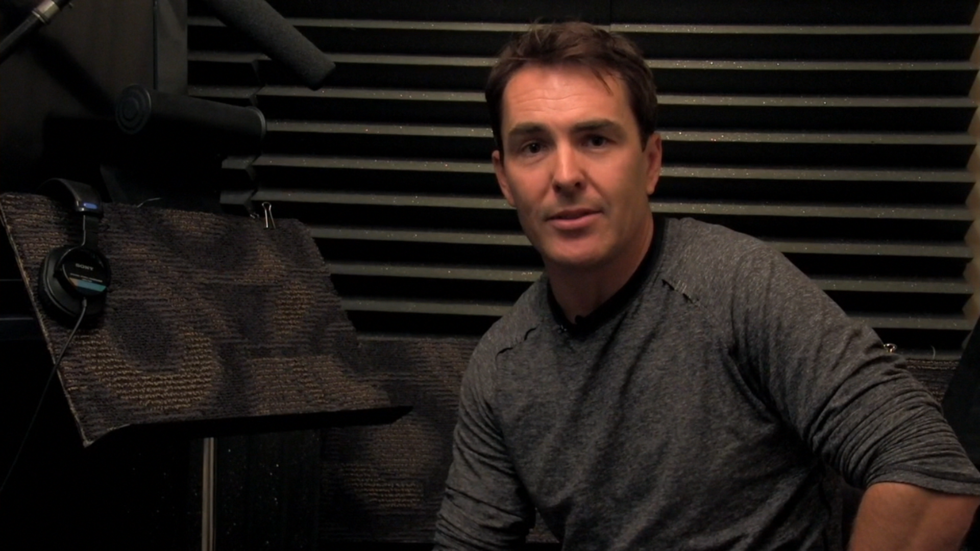 Nolan_North