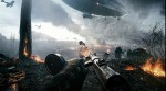 Divulgados requisitos para rodar Battlefield 1 no PC