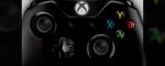 Como os criadores imaginavam o controle do Xbox?
