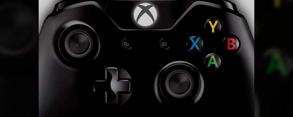 xbox-controle5