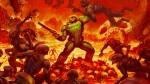 """Novo Doom é um """"mais do mesmo"""" bom; análise"""