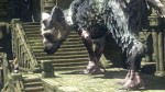Video com 9 minutos introduz você ao mundo de The Last Guardian