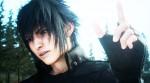 Divulgados detalhes sobre o patch de lançamento de Final Fantasy XV e um novo trailer