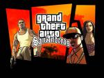 O Código Desconhecido do GTA San Andreas