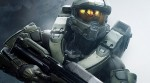 Phil Spencer confirma que não haverá um novo Halo em primeira pessoa ou Gears este ano