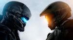 Halo 5: Guardians poderá ser baixado de graça na semana que vem