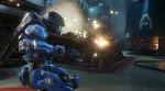 Microsoft diz seus jogos de 2017 não serão liderados por Halo ou Gears of War