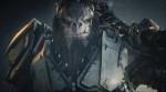 Halo Wars 2 terá mais um beta e com novo modo de jogo