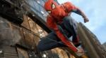 Insomniac confirma que Spider-Man não balançará suas teias fora do PS4