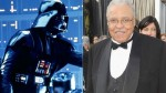 Rogue One: Uma História Star Wars- James Earl Jones é confirmado para voz de Darth Vader