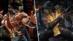 Phil Spencer adorou a ideia de um crossover entre Killer Instinct e Mortal Kombat