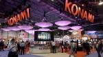Konami diz que continuará produzindo jogos AAA