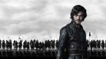 Marco Polo – Netflix divulga novo trailer da segunda temporada