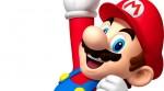 """Nintendo está trabalhando em """"um novo tipo de Mario"""""""