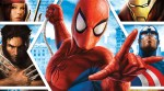 Marvel: Ultimate Alliance 1 e 2 chegam amanhã (26) para PS4, Xbox One e PC