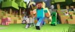 Minecraft – Filme baseado no game chega aos cinemas em 2019