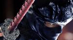 Novo projeto relacionado à Ninja Gaiden está sendo produzido