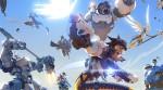 Blizzard pede desculpas por equívoco e diz que Overwatch receberá modo competitivo ainda este mês