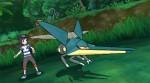 Novos Pokémon revelados no mais recente trailer de Pokémon Sun e Moon
