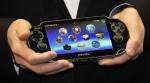 Sony pode estar se preparando para aposentar o PS Vita
