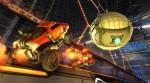 Rocket League possui mais de 33 milhões de jogadores