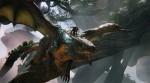 """Phil Spencer diz que a Microsoft continuará a """"assumir riscos"""" após cancelamento de Scalebound"""