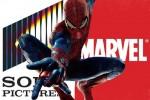 Homem-Aranha – Sony confirma parceria com Marvel para universo de filmes para o herói