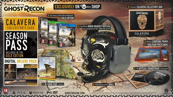 Preço: 119 euros. Até o momento só será vendido no Reino Unido.