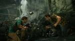 Primeiro DLC multiplayer gratuito para Uncharted 4 chega esta semana