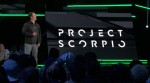 Phil Spencer jogou no Xbox Scorpio e disse estar orgulhoso de sua equipe