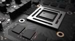 Microsoft reafirma que Xbox Scorpio sairá no final de 2017