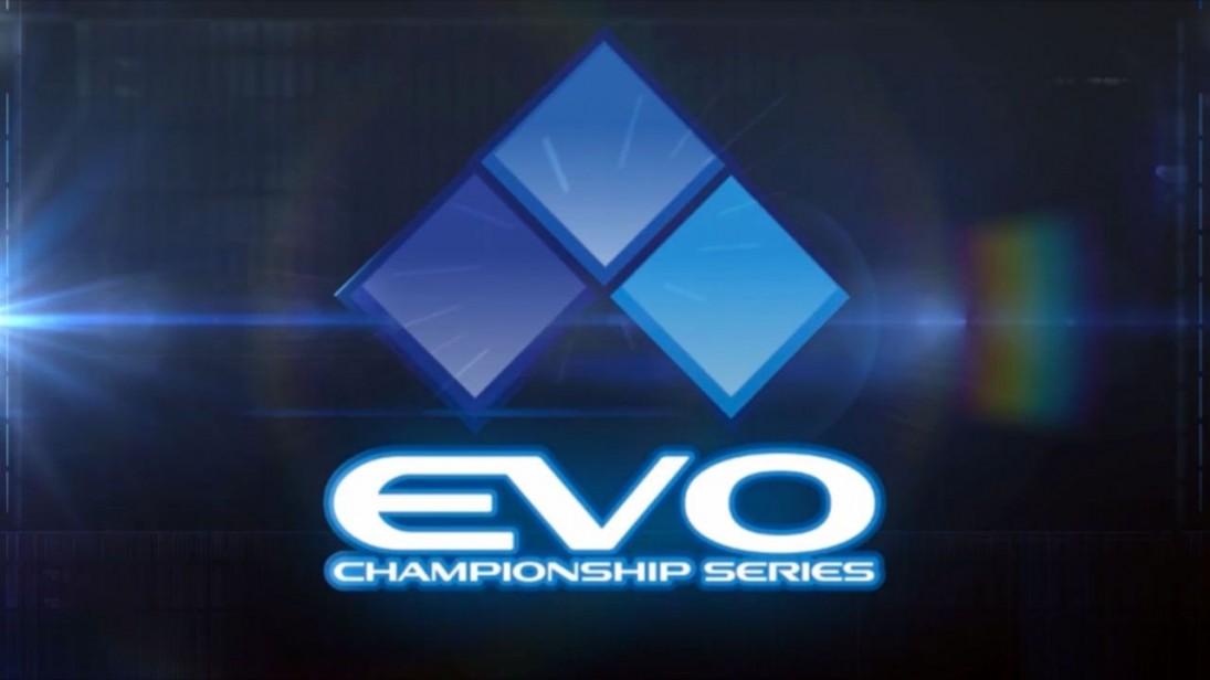EVO 2019: Confira os campeões e como terminaram os brasileiros no evento