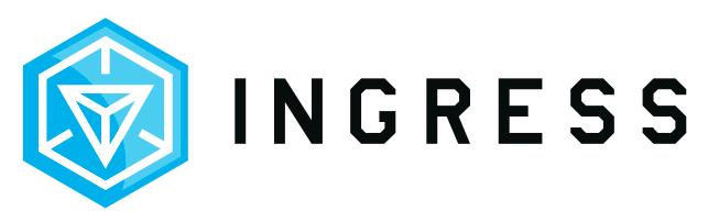 Ingress_logo_title_horizontal