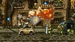 Metal Slug e Samurai Shodown podem ter novos jogos, segundo a SNK