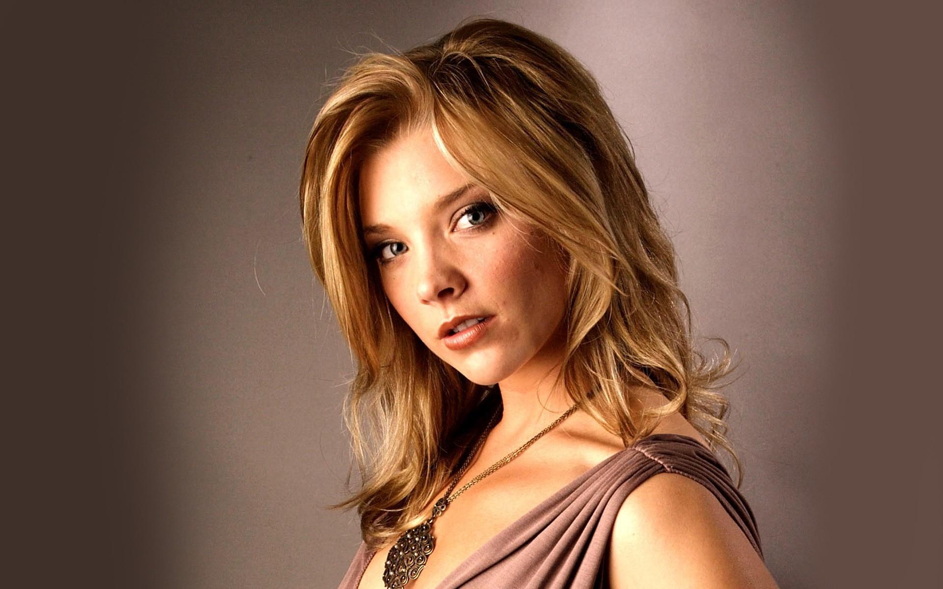 Natalie-Dormer-HD-Background