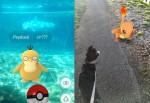 Pokémon Go está em mais celulares do que o Tinder!