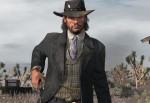 Red Dead Redemption virá em breve para PS4 e PC através do PlayStation Now