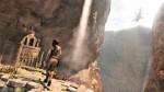Rise of Tomb Raider: Pré-venda da versão para PS4 acompanhará Tomb Raider: Definitive Edition