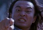 CBF confunde time de jogador de futebol com vilão de Mortal Kombat