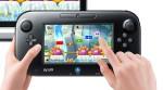 Nintendo nega fim da produção do Wii U esta semana