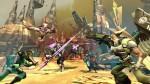 Battleborn tem queda de 90% no número de jogadores ativos no PC