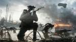 EA confirma que próximo Battlefield terá campanha single player