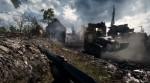 Battlefield 1 fica maravilhoso rodando em Ultra Wide e sem a interface