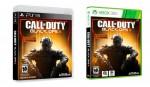 Black Ops III já vendeu mais de 3 milhões no PS3 e X360