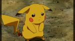 Bandidos usam Pokemon Go para roubar vítimas nos EUA