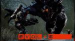 Após reclamações de jogadores, o jogo EVOLVE será gratuito!